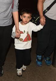 Aamir Khan Home Best 25 Aamir Khan Wife Ideas On Pinterest Amir Khan Wife Name