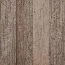 armstrong eas601 scrape engineered hardwood flooring 1 2