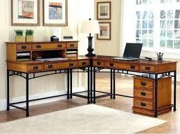 Corner Desk Units Desk Corner Desk Units For Home Office Corner Desk Cabinets