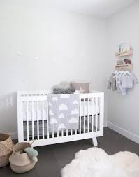 Baby Cribs Vancouver by A Neutral Nursery U0026 How To Style To Sell U2014 Winter Daisy