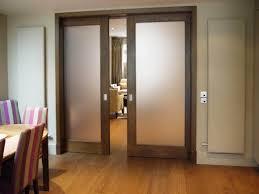 wood entrance door design wood door good ideas youtube