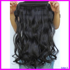 Hair Extensions Supply Store by Mega Hair Extensions Products Indian Remy Hair