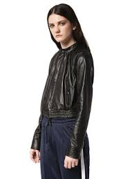 jackets woman diesel black gold diesel online store usa