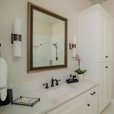 Modern Bathroom Wall Sconces Photos Hgtv