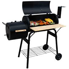Barbecue Gaz Occasion by Barbecue Fumoir Achat Vente Barbecue Fumoir Pas Cher Cdiscount