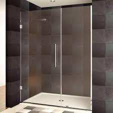 Swing Shower Doors Swing Shower Doors Martin Shower Door Inside Swinging Decorations