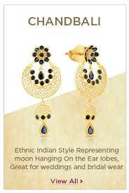 malabar earrings gold earrings festival offers malabar gold diamonds