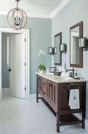 bathroom ceiling color ideas at trending bathroom paint colors