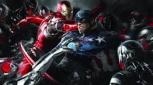captain america new hd wallpaper wallpaper iron man captain america civil war concept art movies 92