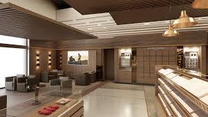 world u0027s largest u0027 davidoff cigar store set to open in tampa tbo com