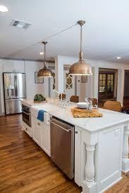 kitchen magnificent floating kitchen island island table island