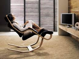 reclining office chair u2014 office and bedroom