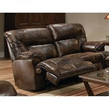 Reclinable Sofa Nolan Living Room Reclining Sofa Loveseat 64644892 Living