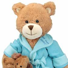 get well soon teddy bounce back the get well soon teddy