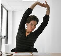 faire du sport au bureau les avantages de faire du sport au bureau sans trop de contraintes