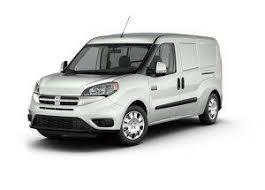 dodge ram 0 financing ram trucks bonus incentives and truck sales