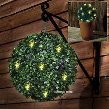 light up topiary tree artificial topiary trees outdoor target