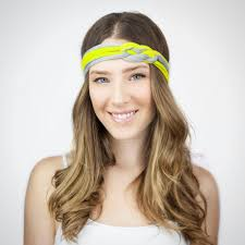 headband styler 40 hair accessories you can buy or diy brit co