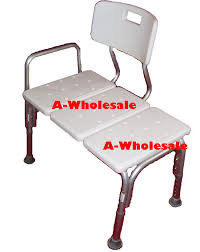 Invacare Tub Transfer Bench Bath Transfer Bench Wheelchair To Bathtub Shower Transfer Seat