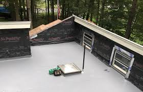 flat roof blog posts of liberty roofing liberty commercial flat roof