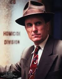 robert duvall my favorite male actor of all time favorite