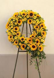 Funeral Flower Designs - best 25 funeral floral arrangements ideas only on pinterest