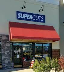 supercuts 10 photos u0026 14 reviews hair salons 10 shalks