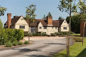 Wedding Venues In Hampshire Barns Wedding Venues In Hampshire Hitched Co Uk