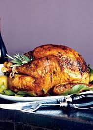 11 best 2014 dinner recipes ideas images on