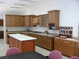 radio under kitchen cabinet monsterlune modern cabinets