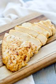 thanksgiving chicken breast recipe baked chicken yellow bliss road