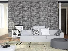 Wohnzimmer Tapezieren Ideen Tapeten Im Wohnzimmer Ideen Trendy Large Size Of Haus Renovierung