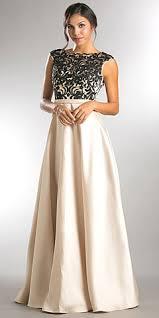 plus size prom dresses cheap plus size dresses on sale prom
