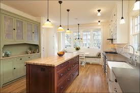 Small Galley Kitchen Storage Ideas by Kitchen Budget Kitchen Cabinets Cheap Kitchen Design Ideas Small