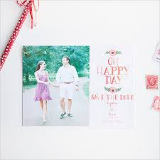 save the date ideas 4 free editable printables whimsical
