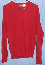 arnold palmer sweater arnold palmer l v neck regular size sweaters for ebay