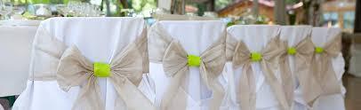 housse de chaise mariage jetable l gant housse chaise mariage satin aliexpress eliptyk