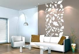 deco tapisserie chambre adulte meubles merisier et deco moderne papier peint meuble merveilleux
