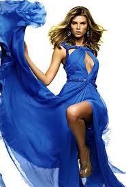 627 best flowy dresses images on pinterest flowy dresses