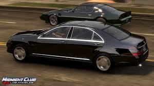 lexus is200 forum bg w124 e500 страница 162 auto car us