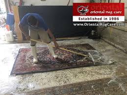 Wool Rug Cleaning Service Oriental Rug Cleaning Service In Fort Lauderdale Oriental Rug