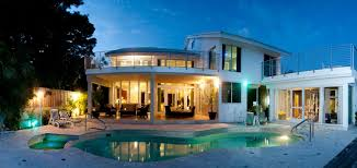 vacation rental house plans vacation home rentals miami rental house and basement ideas