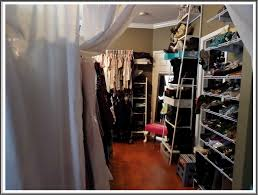 bedroom into closet ideas how to convert a spare room into a
