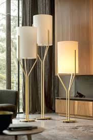 hotel bedroom lighting table lamps set twiggy table lamp by desk lighting living room