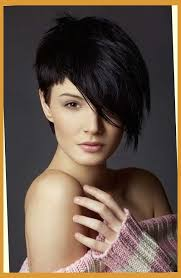 hairstylesforwomen shortcuts 60 short cut hairstyles 2015 the best short hairstyles for women