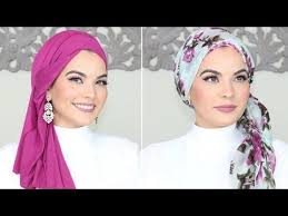 video tutorial turban style www daysofdoll com hi guys thanks for watching this styling video i
