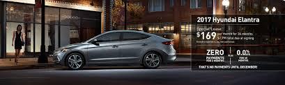 french car lease program new hyundai and used car dealer serving ocala jenkins hyundai of