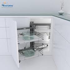 Small Corner Storage Cabinet Kitchen Storage Cabinets Everyday Kitchen Storage Accessories