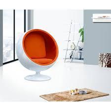 eero amazon amazon com eero aarnio ball chair orange kitchen dining