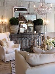 252 best neutral living rooms images on pinterest living room